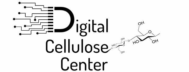 Digital Cellulose Center