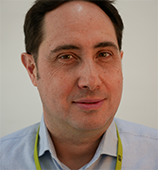 Valerio Beni