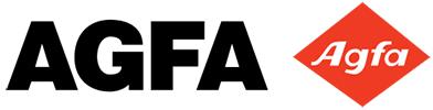 Agfa logo
