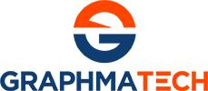 Graphmatech logo