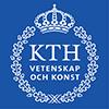 KTH logo