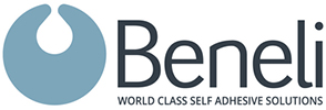 Beneli logo