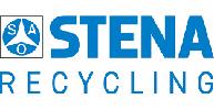 Stena Recycling logo