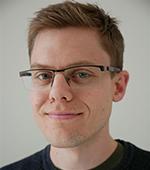 Jesper Edberg